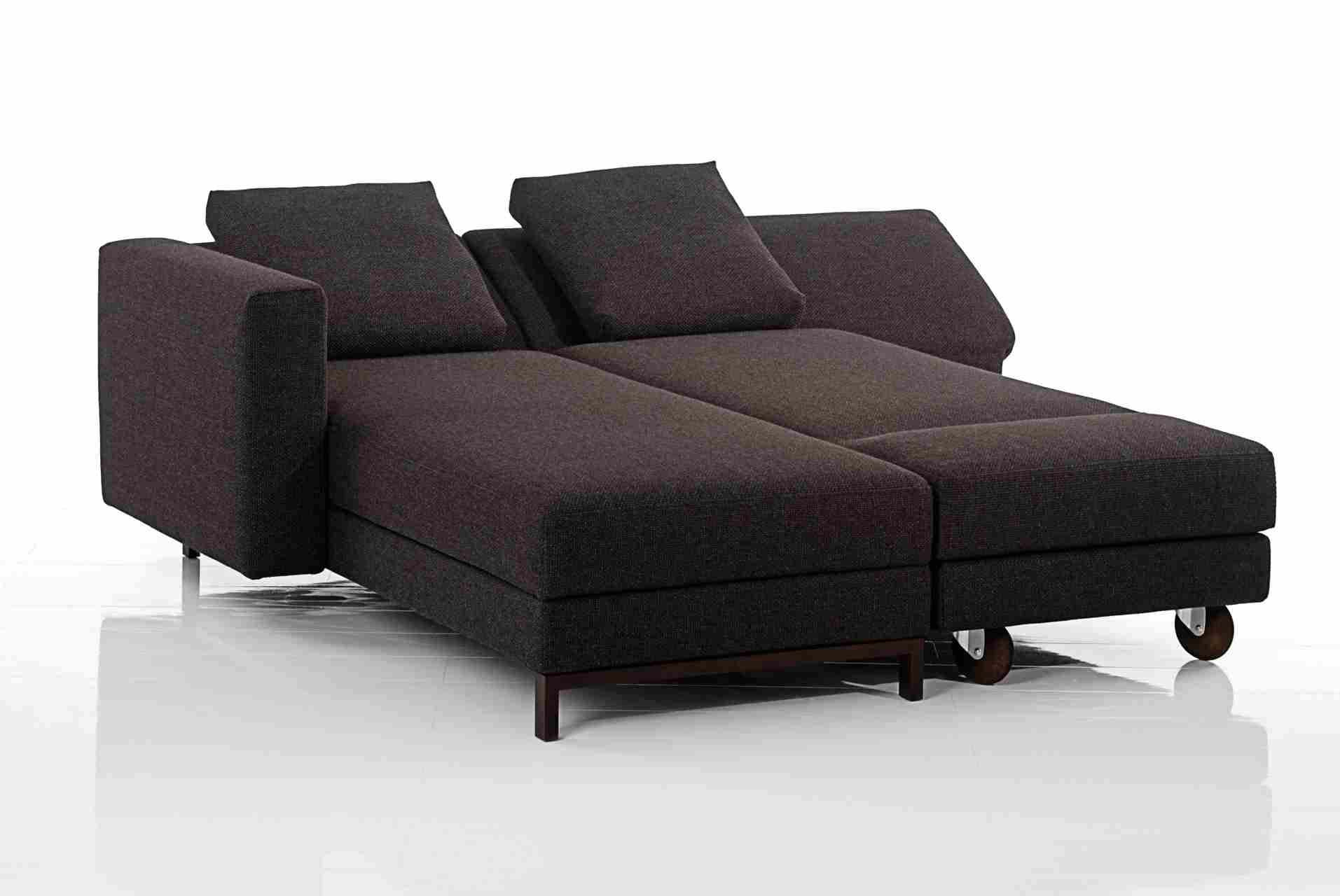 sofa four two biom bel genske. Black Bedroom Furniture Sets. Home Design Ideas
