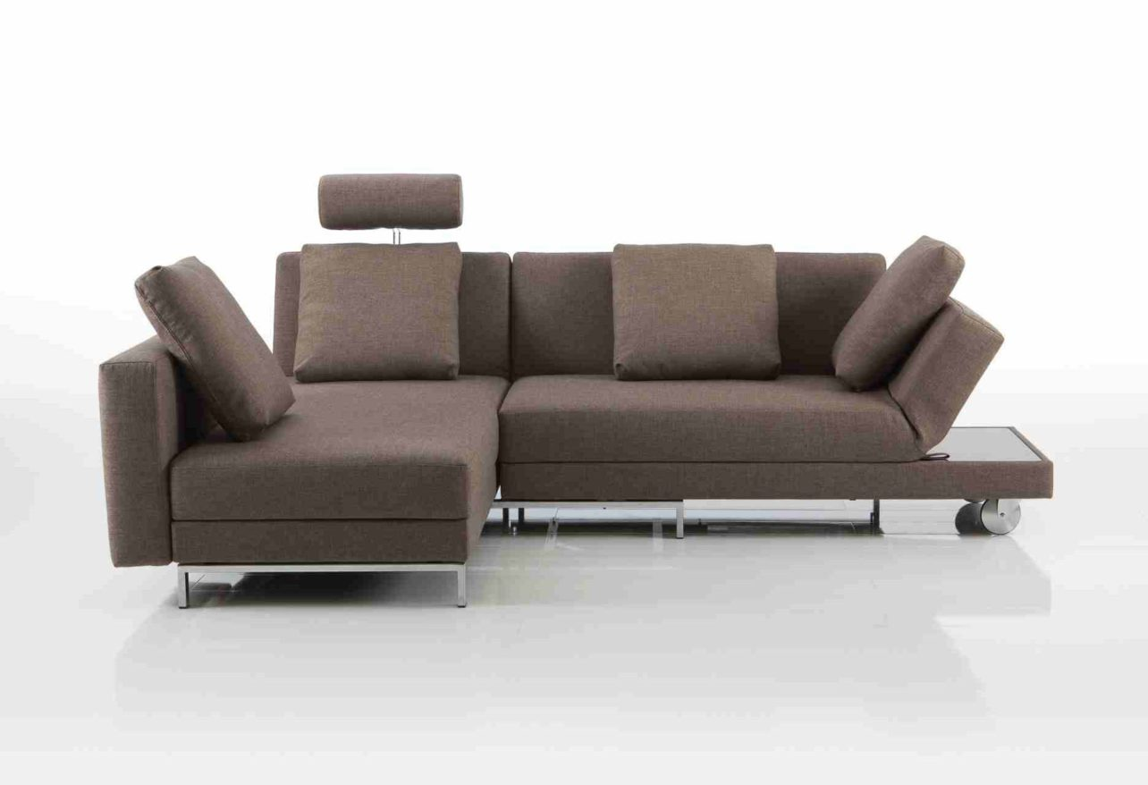 ecksofa alcantara schnes luxurises und groes haus die neuesten couch sofa modelle matera xxl u. Black Bedroom Furniture Sets. Home Design Ideas