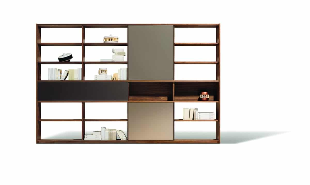 regalsystem cubus biom bel genske. Black Bedroom Furniture Sets. Home Design Ideas