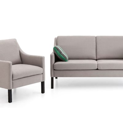 sofa-sessel-nele