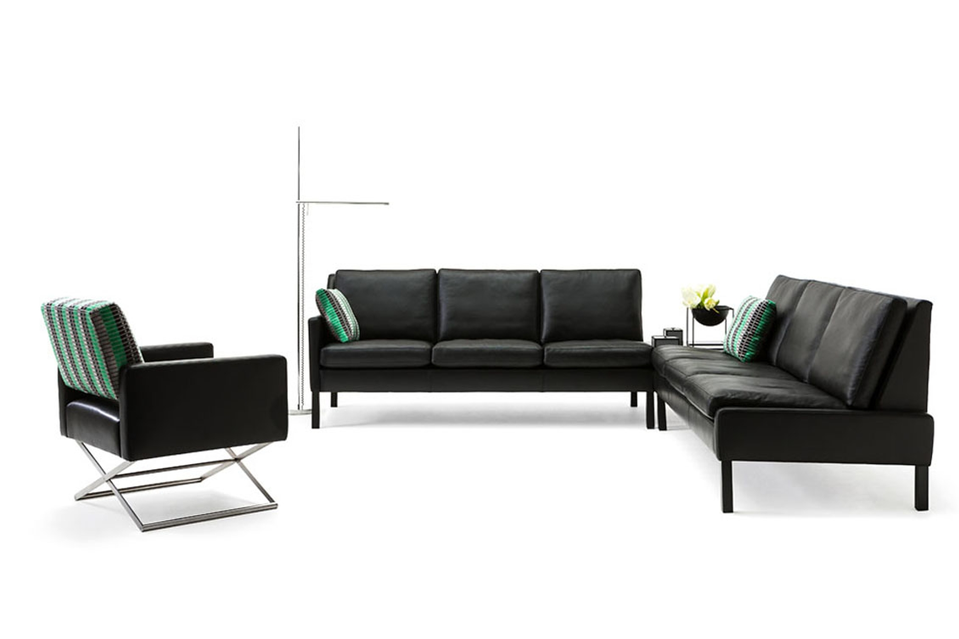 sofa mit sessel awesome sofa verschicken best of ensa sofa couch sessel with sofa mit sessel. Black Bedroom Furniture Sets. Home Design Ideas